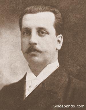 """""""En 1920 el embajador chileno Bello Codesido ofreció a Bolivia en un Acta Oficial un acceso soberano al mar independiente del Tratado de 1904""""."""