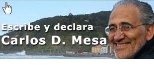 http://www.soldepando.com/category/carlos-d-mesa/