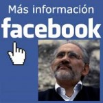 https://www.facebook.com/profile.php?id=623809066&fref=ts