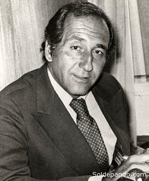 """""""En 1983 el canciller chileno Miguel Schweitzer votó a favor de la Resolución de la OEA que establecía la necesidad de otorgarle una salida soberana a Bolivia y ratificó la disposición de Chile de resolver el enclaustramiento boliviano""""."""
