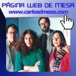 http://carlosdmesa.com/
