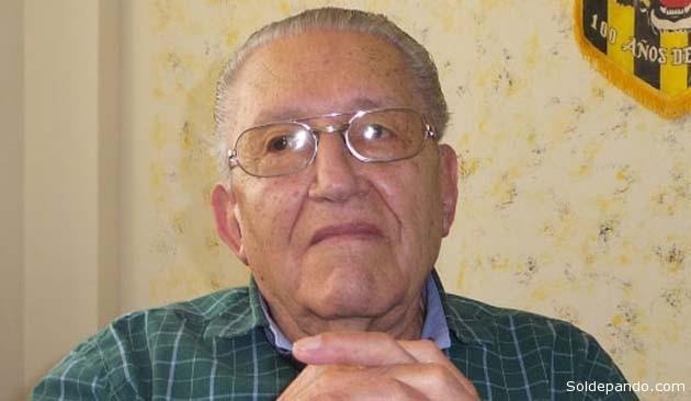 A cambio de la información, García Meza pide garanticen su permanencia en el Hospital Militar.   Foto Erbol