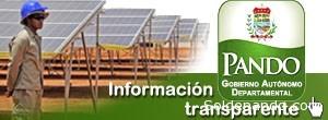 MR1-pando-amazonia-que-cambia-gobernacion-informacion-transparente