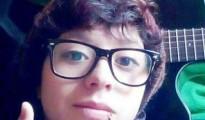 Varinia Buitrago Hurtado, hija del periodista Jaime Buitrago Romero desapareció el miércoles y la familia la busca con desesperación. La joven de 21 años no regresó a su vivienda desde ayer.  | Foto tomada de Oxígeno