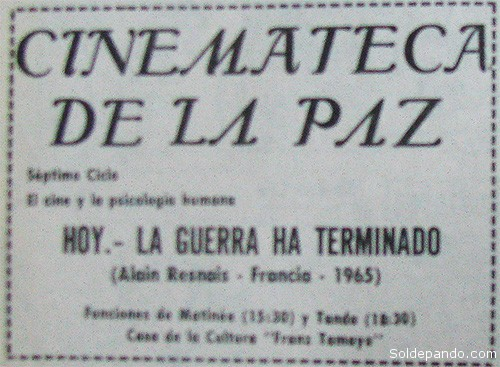 Cinemateca4