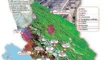 Mineria La Paz