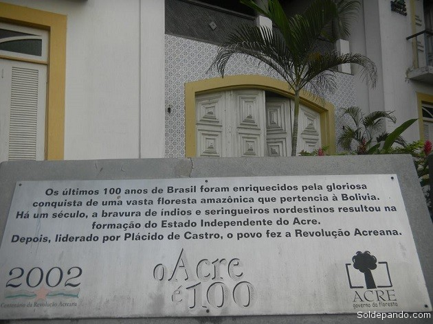 museu-da-borracha-placa