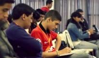 Luis-Alberto-Pinto-es-otro-de-los-brillantes-estudiantes-pandinos-que-pone-al-departamento-amazónico-de-Bolivia-en-el-honroso-lugar-de-semillero-de-talentos-científicos-para-el-país