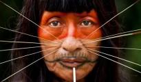 Nación-Matsés