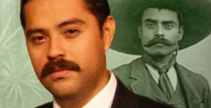 Edgar-Castro-Zapata