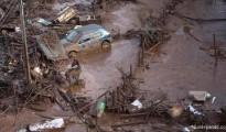 La-localidad-de-Bento-Rodrigues-en-el-municipio-de-Mariana-cerca-a-la-ciudad-de-Belo-Horizonte-capital-del-Estado-de-Minas-Gerais-ha-quedado-completamente-inundada-por-el-barro-tóxico-de-una-mina-de-hierro-cuyo-embalse-de-desechos-colapsó.-Foto-AP
