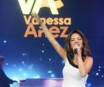 Vanessa04