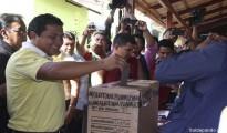 Votacion-Cobija-Foto-Radio-Universitaria-UAP